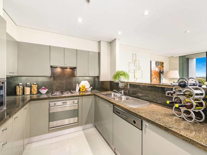 71/237 Miller Street, North Sydney 2060, NSW Apartment Photo
