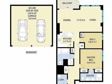 C4edba9dffc953f43f5d18e8 011   floorplan 1623914238 thumbnail