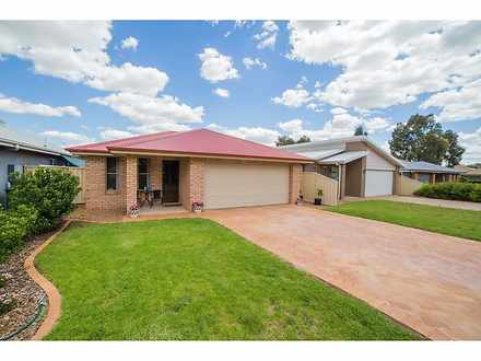 4B Keswick Parkway, Dubbo 2830, NSW House Photo