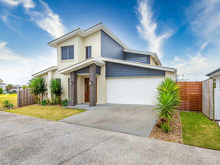 4 North View Street, Hope Island 4212, QLD House Photo