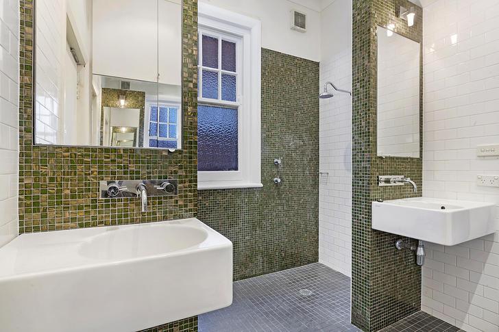 15/13 Springfield Avenue, Potts Point 2011, NSW Apartment Photo