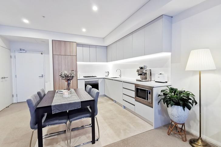105/9 Village Place, Kirrawee 2232, NSW Apartment Photo