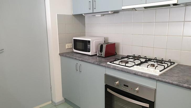 87 - 115 Nelson Place, Williamstown 3016, VIC Townhouse Photo