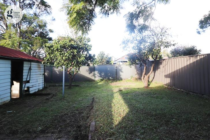 43 Gammell Street, Rydalmere 2116, NSW House Photo