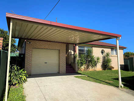 22 Price Street, Merrylands 2160, NSW House Photo
