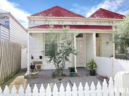 59 Creswick Street, Footscray 3011, VIC House Photo