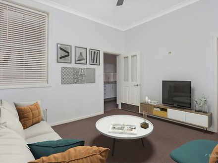 106/25 South Steyne, Manly 2095, NSW Unit Photo