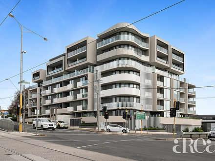 215/21 Plenty Road, Bundoora 3083, VIC Apartment Photo