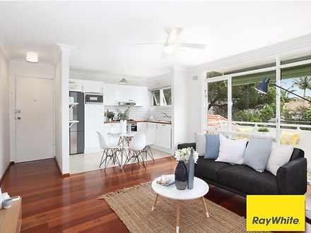 19/49-51 Frazer Street, Dulwich Hill 2203, NSW Apartment Photo