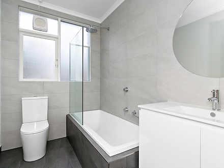 1/1306 Toorak Road, Camberwell 3124, VIC Apartment Photo