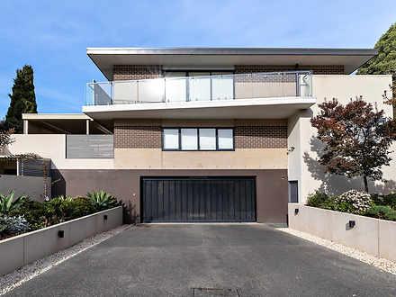 205/766 Whitehorse Road, Mont Albert 3127, VIC Apartment Photo