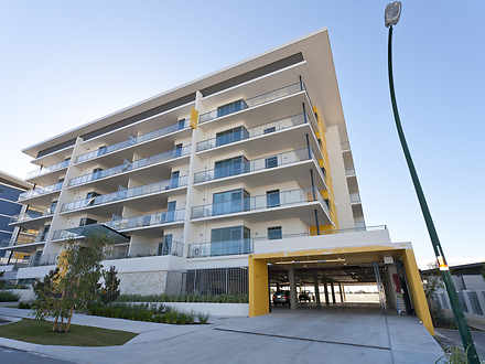 501/25 Malata Crescent, Success 6164, WA Apartment Photo