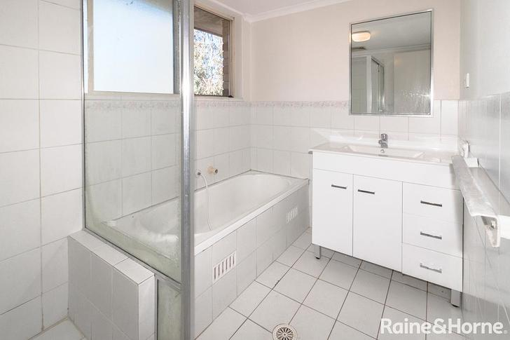 7/22 Priddle Street, Westmead 2145, NSW Unit Photo