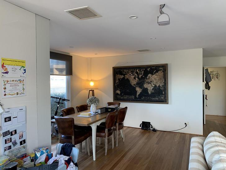 24/20-24 Premier Street, Kogarah 2217, NSW Apartment Photo