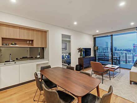 1506/78 Stirling Street, Perth 6000, WA Apartment Photo