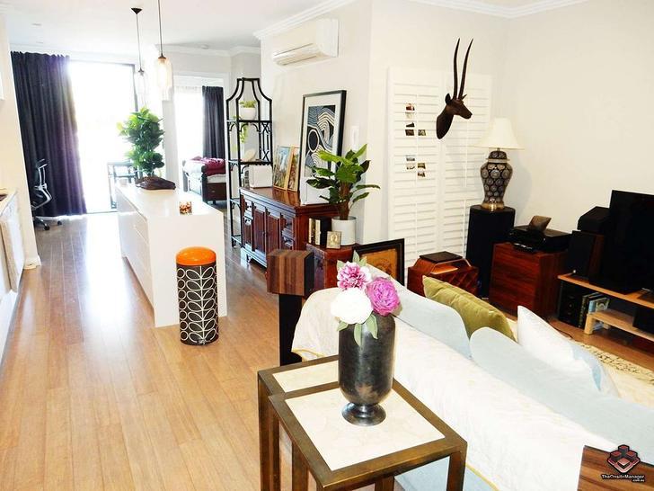 ID:21076510/38 Love Street, Bulimba 4171, QLD Apartment Photo