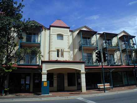 15/81-91 Melbourne Street, North Adelaide 5006, SA Apartment Photo