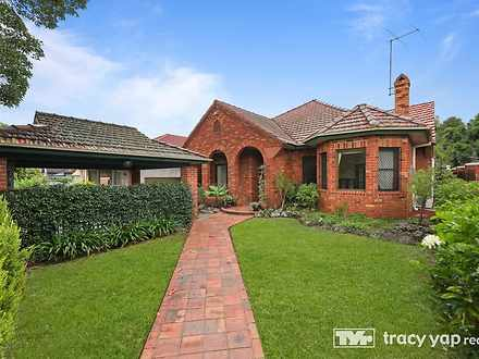 242 High Street, Willoughby 2068, NSW House Photo