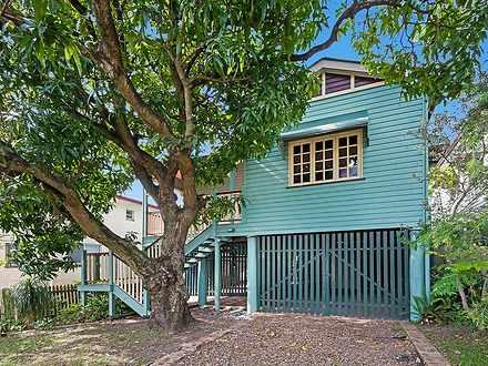 50 Bledisloe Street, Fairfield 4103, QLD House Photo