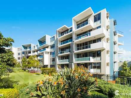 441/9 Epping Park Drive, Epping 2121, NSW Apartment Photo