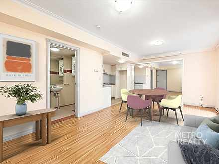 2706/197 Castlereagh Street, Sydney 2000, NSW Apartment Photo