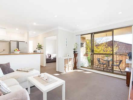 47/53 Auburn Street, Sutherland 2232, NSW Apartment Photo