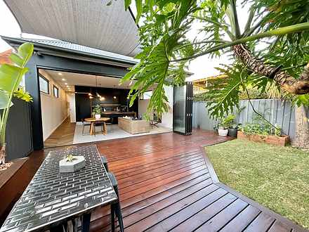 7 Brien Street, The Junction 2291, NSW House Photo