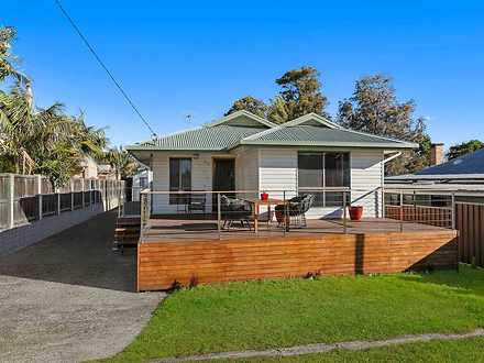 7A Archbold Road, Long Jetty 2261, NSW House Photo