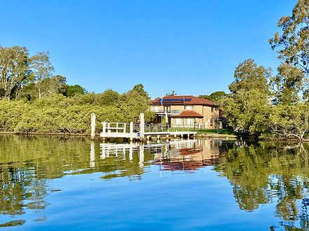 39 Stingaree Point Road, Dora Creek 2264, NSW House Photo