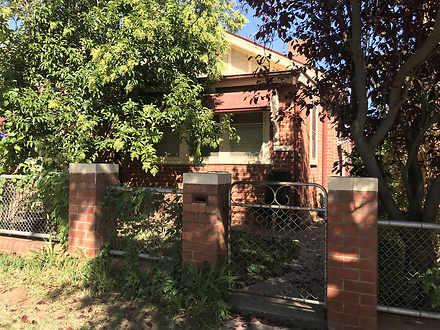 58B Flinders Street, Wagga Wagga 2650, NSW Apartment Photo