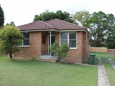 22 Huxley Street, West Ryde 2114, NSW House Photo