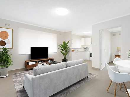 1/16 Jauncey Place, Hillsdale 2036, NSW Apartment Photo