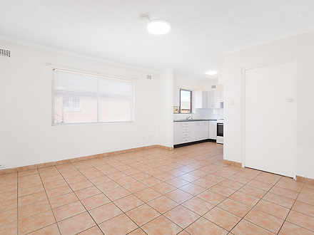 5/16 Jauncey Place, Hillsdale 2036, NSW Apartment Photo