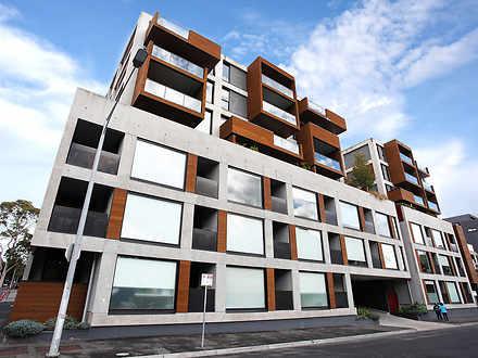 502/36 Lynch Street, Hawthorn 3122, VIC Apartment Photo