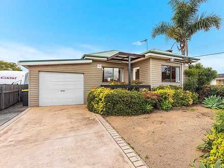 1/275 Kanahooka Road, Dapto 2530, NSW House Photo