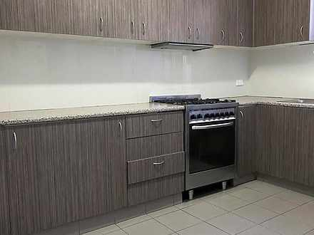 1/316 Victoria  Road, Marrickville 2204, NSW Apartment Photo