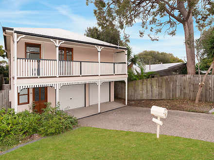 5 Melbourne Avenue, Camp Hill 4152, QLD House Photo