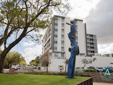 45/5 Hawksburn Road, Rivervale 6103, WA Apartment Photo