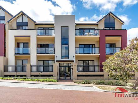 6/11 Shoveler Terrace, Joondalup 6027, WA Apartment Photo