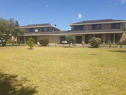 19/14-18 Alston Avenue, Alstonville 2477, NSW Unit Photo