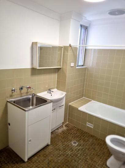 3/68 Chamberlain Street, Campbelltown 2560, NSW Apartment Photo