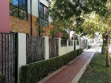 7/8 Kadina Street, North Perth 6006, WA Apartment Photo