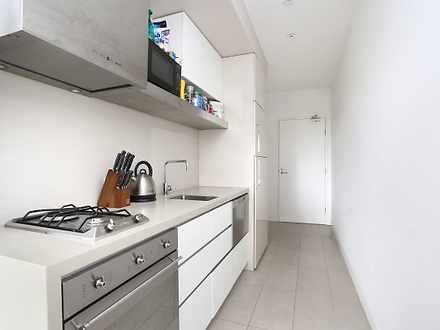 270 High Street, Prahran 3181, VIC Apartment Photo