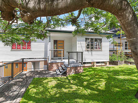 4 Inchcape Street, Fairfield 4103, QLD House Photo