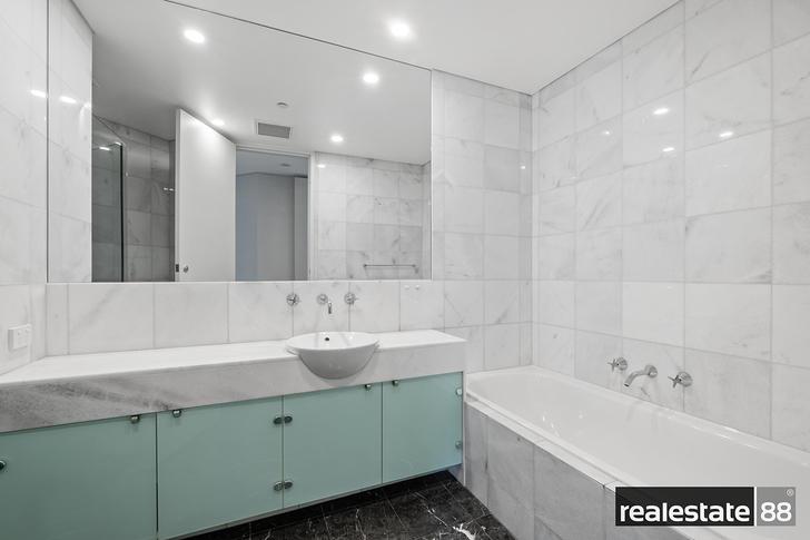 603/108 Terrace Road, East Perth 6004, WA Apartment Photo