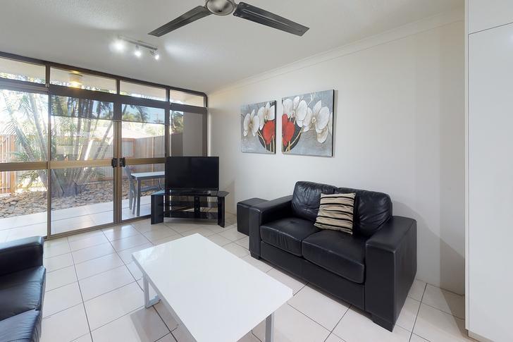 3/14 Savage Street, Wandal 4700, QLD Apartment Photo
