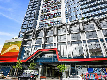503/275 Wickham Street, Fortitude Valley 4006, QLD Apartment Photo