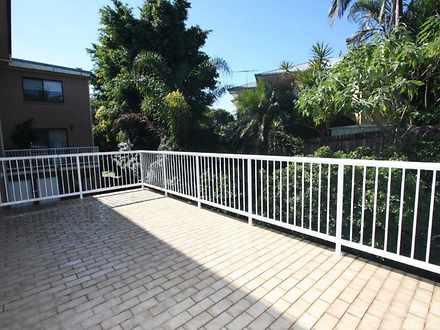 5/47 Rutland Street, Coorparoo 4151, QLD Unit Photo
