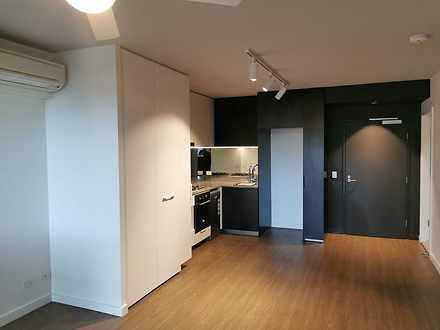 11/11 Carriage Street, Bowen Hills 4006, QLD Apartment Photo
