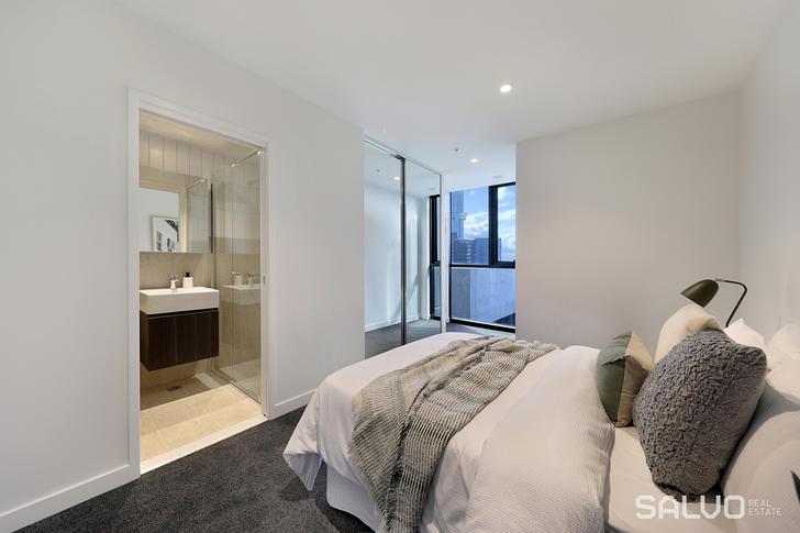 2504/245 City Road, Southbank 3006, VIC Apartment Photo
